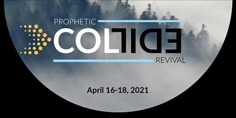 Collide 2021 tickets