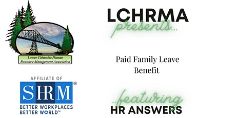 Paid Family Leave Benefit by HR Answers tickets
