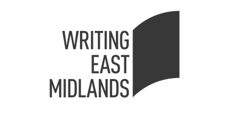 The Writers' Conference 2021 - Writing East Midlands tickets