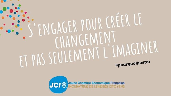 Image pour After-Citoyens #1 - Quels engagements pour un usage numérique responsable ?