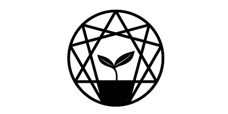 Growing with the Enneagram-A 6 week Course tickets