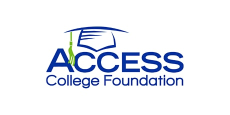 Portsmouth ACCESS Early Awareness Virtual Family Night tickets