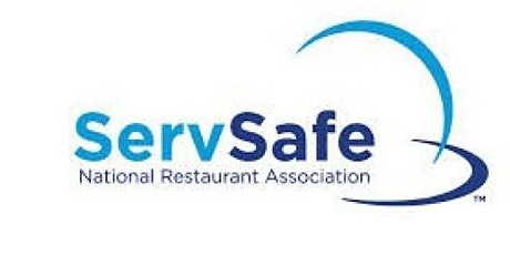 ServSafe Food Handlers Course tickets