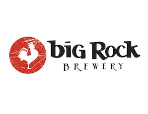 Big Rock Brewery Tour tickets Eventbrite