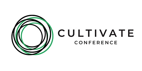 The Cultivate Conference 2021 tickets