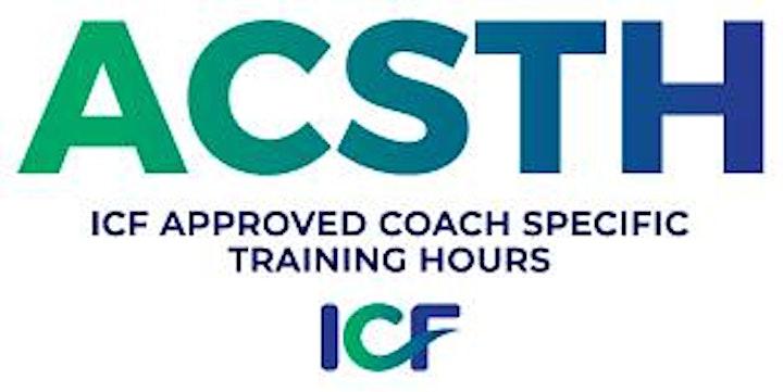 Imagen de Certificación en Coaching Profesional: Personal y Empresarial 150 horas