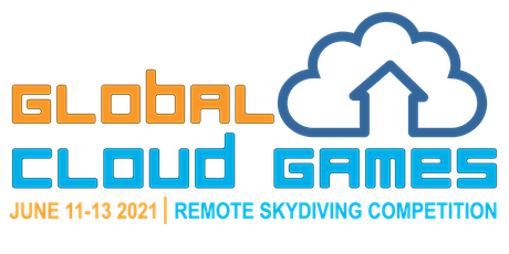 Cloud Games tickets