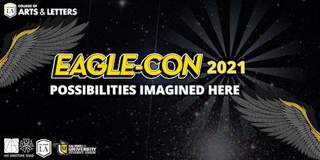 Eagle-Con Tickets