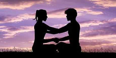 Tantra Foundations and Sacred Sexuality  (6 wk series ) 3/3-4/17 tickets