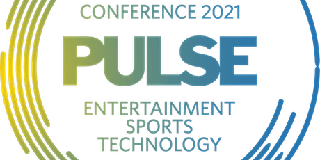 UCLA PULSE 2021  Entertainment, Sports & Technology Conference - INDUSTRY tickets