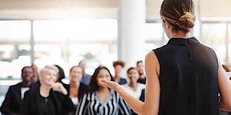Understanding Concierge Medicine | March 17 | Virtual Event tickets