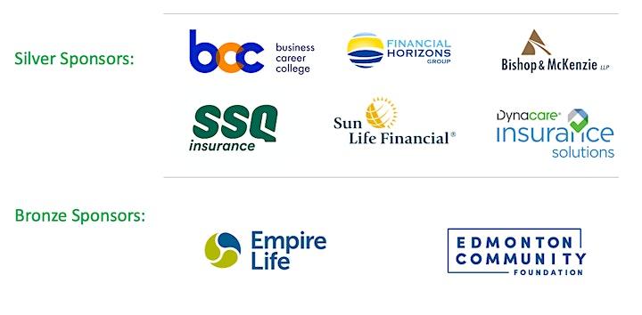 Advocis Edmonton: Investing and Global Economic & Market Outlook image