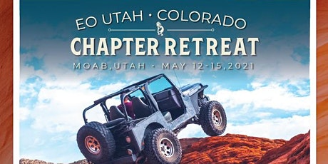 EO UT & CO Joint Retreat (Private Event) tickets