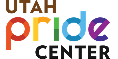 LGBTQIA+ Cultural Competency 101 tickets