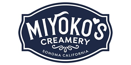 Miyoko's Creamery - Employer Spotlight tickets