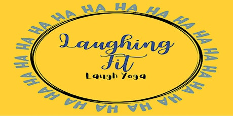 Monday Laughing Fit Laughter Blast tickets