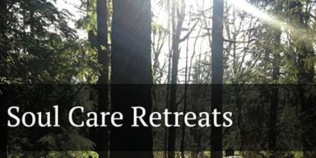 Holy Saturday Afternoon Soul Care Retreat - Online tickets