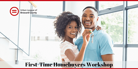 Cancelled-Spanish Speaking  First Time Home Buyer's Workshop tickets