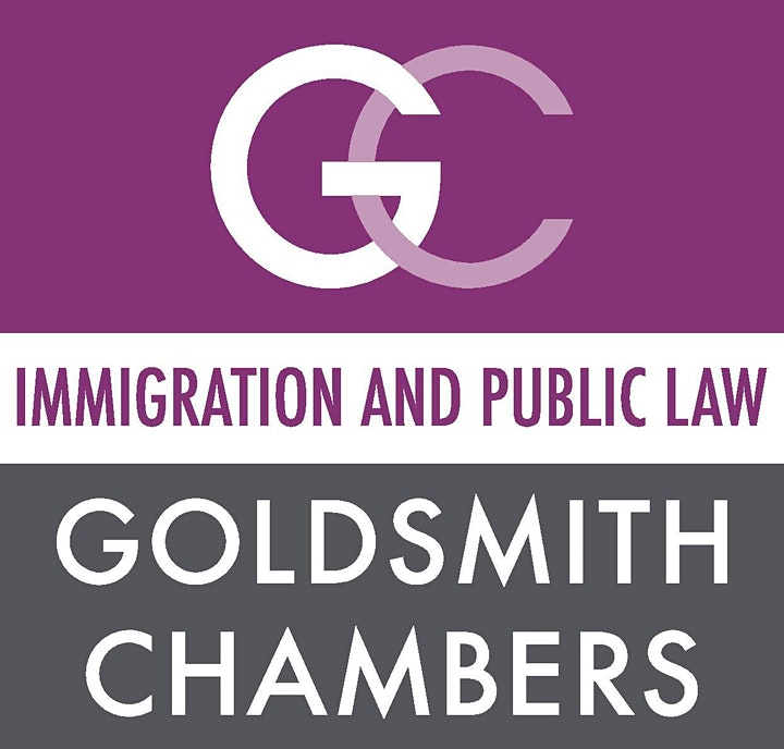 Mental Health in Immigration Cases image