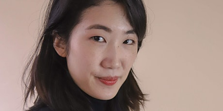 Writing About Home | A Workshop with Yurina Yoshikawa tickets
