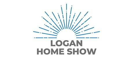 Logan Home Show tickets