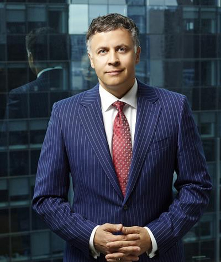 Future of Business: A Global Outlook For Australia & Canada image