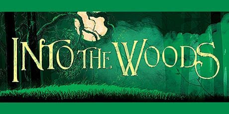 Kelly Walsh Theatre Presents:  Into The Woods tickets