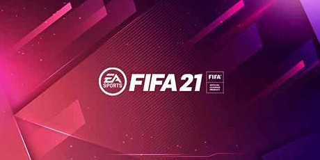 Wipers FIFA 2021 Competition tickets