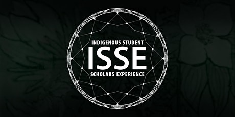 ISSE: Indigenizing Your Academic Experience with Skawennati tickets