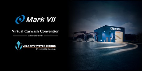 Water Management featuring Velocity Water Works tickets