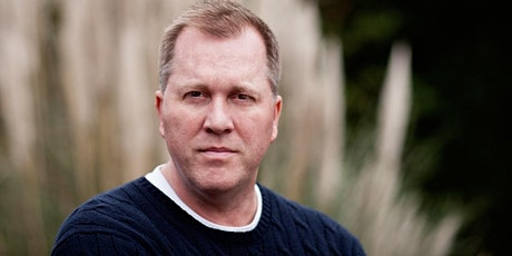 Tony Stockwell :2 x 3 day workshops, March 1-3, Channeling, May 17-19Trance tickets