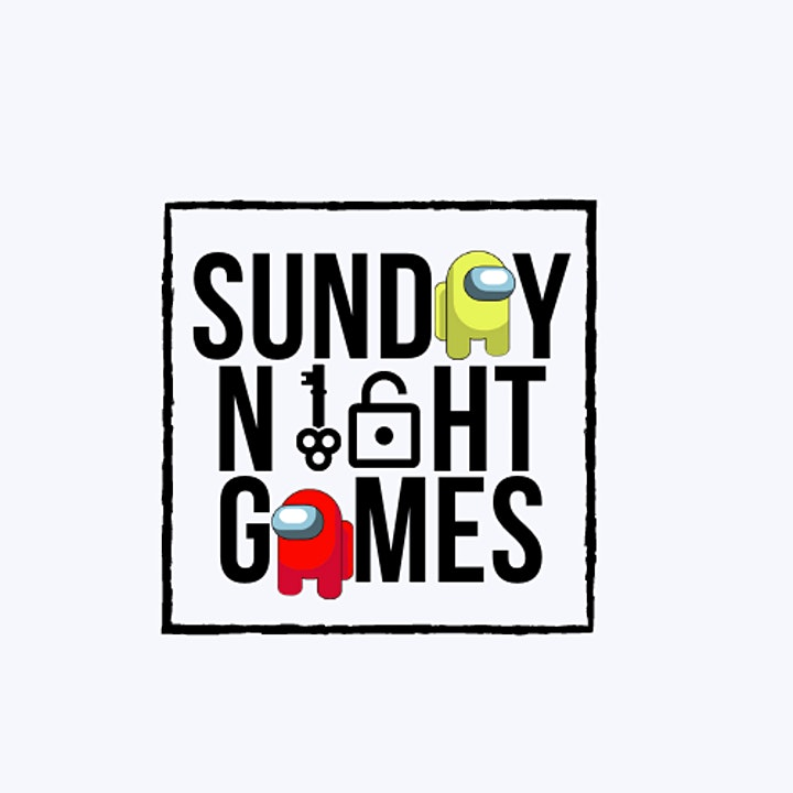 Sunday Night Games image
