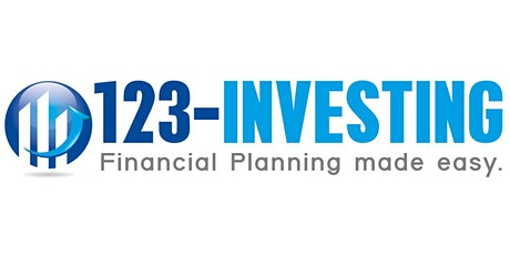 Gravity Investments- A Robo-Advisor Biblical Responsible Investing Tickets