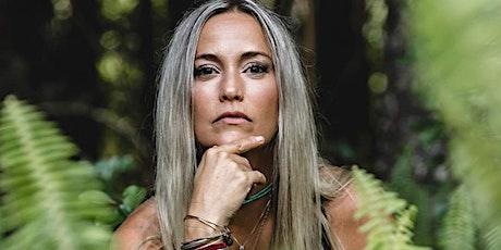 da Playground Maui welcomes Gretchen Rhodes!!  tickets