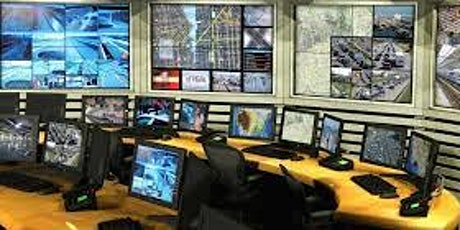 G2300: Intermediate Emergency Operations Center Functions - 3 full days tickets