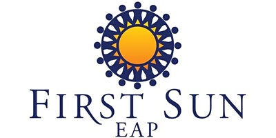 First Sun EAP Affiliate Provider Roundtable