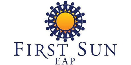 First Sun EAP Affiliate Provider Roundtable tickets