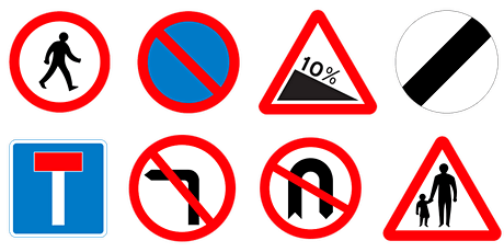 Driving Theory Test Workshop tickets