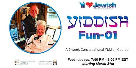 Yiddish Fun-01 3-31-21 tickets