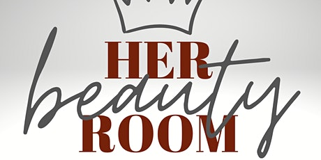 Her Beauty Room tickets