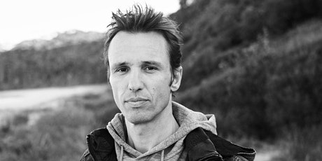 Reflections: Nicole Abadee in conversation with Markus Zusak tickets