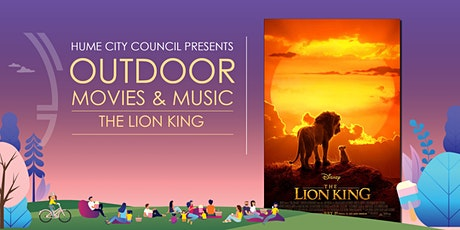 Greenvale Outdoor Movies and Music tickets