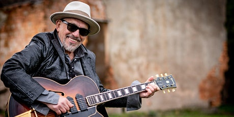 The Black Sorrows tickets