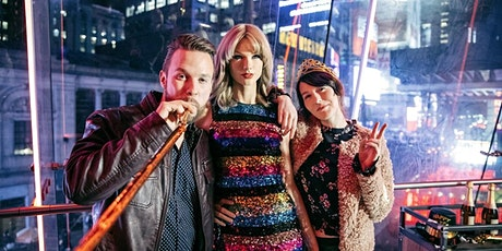 Madame Tussauds  Times Square Admission One tickets