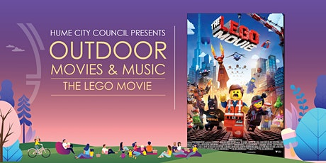 Gladstone Park Outdoor Movies and Music tickets