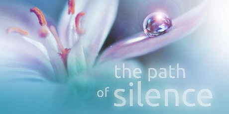 The Path of Silence tickets