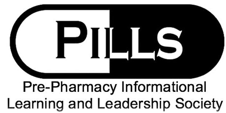 14th Annual Northern California Pre-Pharmacy Symposium (2021) tickets