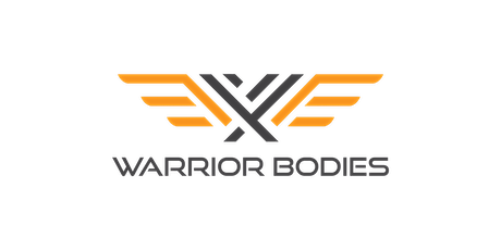 Warrior Bodies Boot Camp tickets