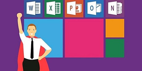 eLearning - Microsoft Word tickets