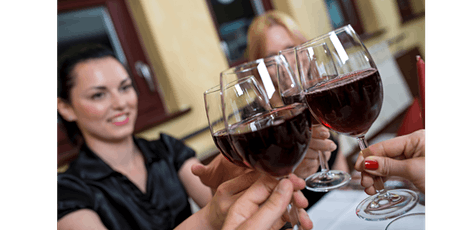 Maroondah Business Group  - Networking  Dinner tickets